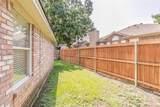 444 Woodridge Drive - Photo 34