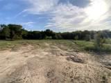 7070 County Road 371 - Photo 13
