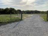 7070 County Road 371 - Photo 2