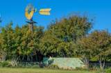 1231 Golf Club Drive - Photo 32