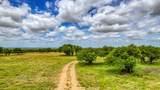 275 Latigo Way - Photo 4