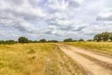 275 Latigo Way - Photo 7