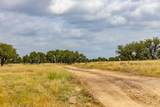 275 Latigo Way - Photo 9