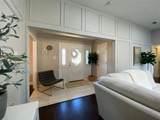 2224 Palos Verdes Place - Photo 10