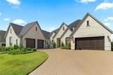 1710 Princeton Lane - Photo 2