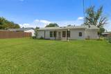 2827 Old North Road - Photo 4