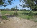 TBD County Road 336 - Photo 10
