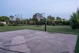2740 Bauer Court - Photo 34