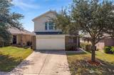 5017 Waterford Drive - Photo 1