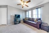 5017 Waterford Drive - Photo 18