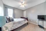 5017 Waterford Drive - Photo 19