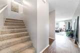5017 Waterford Drive - Photo 3