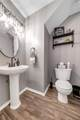 5017 Waterford Drive - Photo 4