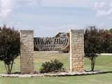 6008 Wildwood Drive - Photo 1