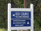 6008 Wildwood Drive - Photo 10