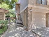 5200 Martel Avenue - Photo 2