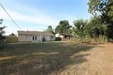 9233 Prairie Oak Drive - Photo 29