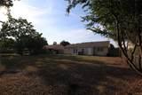 9233 Prairie Oak Drive - Photo 30