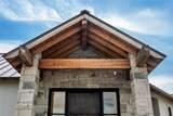 1401 Copper Point Drive - Photo 27