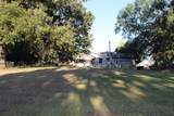 162 Crouch Road - Photo 17
