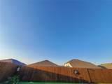 2481 Conklin Drive - Photo 20