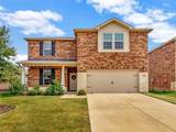2212 Perrymead Drive - Photo 1
