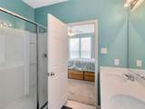 2212 Perrymead Drive - Photo 11