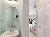 2212 Perrymead Drive - Photo 12