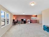 2212 Perrymead Drive - Photo 13
