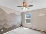 2212 Perrymead Drive - Photo 14