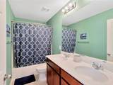 2212 Perrymead Drive - Photo 15