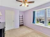 2212 Perrymead Drive - Photo 16