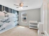 2212 Perrymead Drive - Photo 17