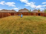 2212 Perrymead Drive - Photo 18