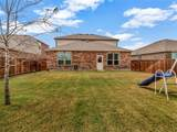 2212 Perrymead Drive - Photo 19