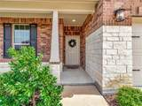 2212 Perrymead Drive - Photo 3