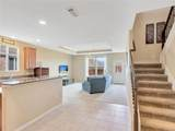 2212 Perrymead Drive - Photo 5