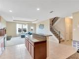 2212 Perrymead Drive - Photo 7