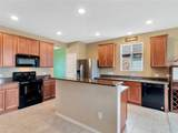 2212 Perrymead Drive - Photo 8
