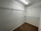 3133 Weave Court - Photo 6