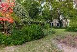 1226 Campbell Road - Photo 11