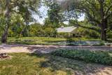 1226 Campbell Road - Photo 12