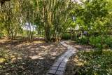 1226 Campbell Road - Photo 8