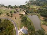 521 Shoreline Dr - Photo 12
