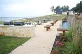521 Shoreline Dr - Photo 23