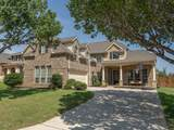 2807 Butterfield Stage Road - Photo 40