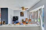 4059 Lonesome Trail - Photo 11