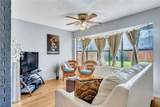 4059 Lonesome Trail - Photo 13