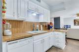 4059 Lonesome Trail - Photo 14