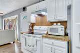 4059 Lonesome Trail - Photo 15